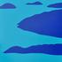 20150216192412-blue_islands