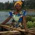 Josephine_mukashyaka