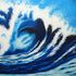 As_cropped20110121075620-mighty_wave