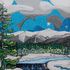 20150217192929-john_peters_snowfall_in_mt