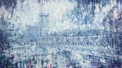 20150218201844-alisonnorlen_glimmer_pedway_bridge_large
