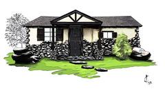 20150219151354-house