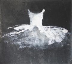 20150219205246-bathelier_white_dress_2014