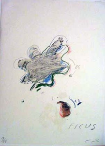 Twombly2