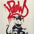 20150220185835-banksy_gangsta_rat