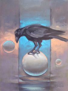 20150227034247-crow_sphere