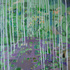 20150301044927-grazyna_adamska_echoes_of_growth__acrylic_on_wooden_panel_30_x_30_inches__4_