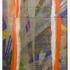 20150301060026-_marcellorostagni2015_deckerarts2015-040
