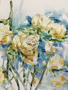 20150301214314-dry_yellow_roses