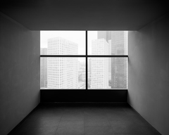 20150302185937-twisted_modernist_fantasy_xiao_xiao_rational_reality-window_series_
