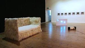 20150302193313-in_conversation_brigitta_varadi_locis2014_residency__local_exhibition