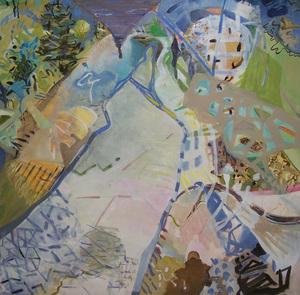 20150303055814-grazyna_adamska__all_at_eramosa__acrylic_on_canvas_30_x_30_inches