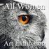 20150303182302-all_women_-_150_event__post_-_hansen-kathryn__1__img__1__all_women__wise__guy
