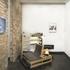 20150303202557-studio_chair