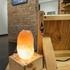 20150303202602-studiochair4