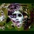 31b-last_seeds_of_love-_canvas