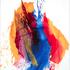 20150304170306-living_colours_outburst_115x130cm_oil_on_canvas