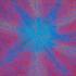 20150304171532-zenith_160_x_180cm_oil_on_canvas