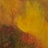 20150304234038-those_last_yellow_fields_46x42_72
