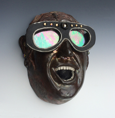20150305033522-zenka-vr-heads-space-goggles-front