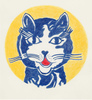 20150601125617-02_elaine_sturtevant_lichtenstein_laughing_cat