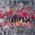 Flamingos_