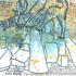 20150305194131-decorum4-abudhabi