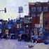 20150306212541-goro__chicago_avenue__2015__oil_on_wood__18x18_in