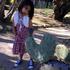 20150306214848-alma_moctezuma_cactus_love_blossom