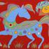 20150306221826-natalya_borisovna_parris_year_of_the_horse