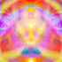 20150310183150-pleiadian_light_portal