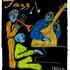 20150312030306-jazz_trio_in_black