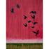 20150312175152-la-sandia
