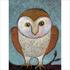 20150312175404-barn_owl_web