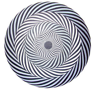 20150313174559-dizzy-1-side-a
