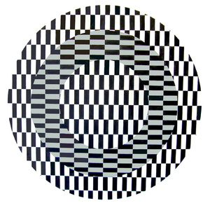 20150313174717-dizzy-2-side-a