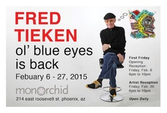 20150314005121-fred_tieken_shade_at_monorchid