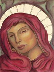 St. Genevieve, Miguel Martinez