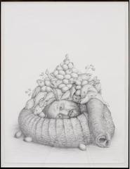 Hatching Season, Martin Skauen