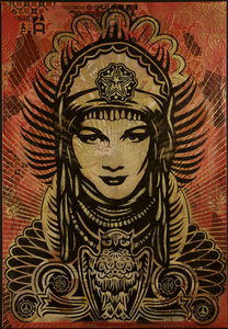 Sf_peace_goddess_canvas