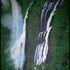 20110113081318-jog_falls