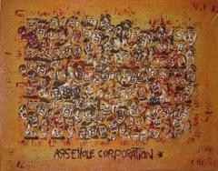20150317192030-arsehole_corp_com