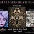20150318163521-strangercreatures2
