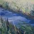 20150318164540-high_desert_spring_water