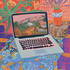 20150320000050-anna_valdez_laptop_with_landscape