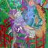 20150321012140-archealogyoftheunicorn_med