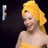 20150322154804-girl-with-towel_web