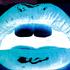 20150325032654-lips_invrt