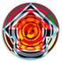 20150325092446-above-medium-targets-hip_hop