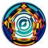 20150325092453-above-medium-targets-jazz